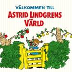 astridlindgren11